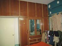 11DCU00297: Bedroom 2