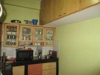 11DCU00297: Kitchen 1