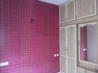 B 11-17: Bedroom 3