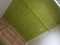 B 11-17: Bedroom 2