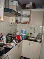 9,10: Kitchen 1