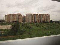 13A8U00374: Balcony 1