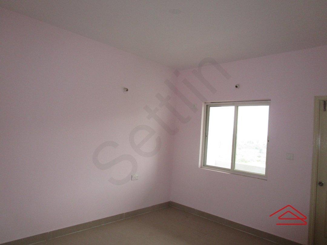 13A8U00374: Bedroom 1
