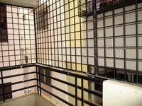 10J7U00250: Balcony 1