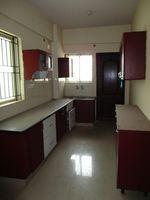 10J7U00250: Kitchen 1