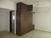 13J1U00134: Bedroom 1