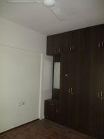 13J1U00134: Bedroom 3