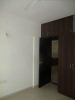 13J1U00134: Bedroom 2