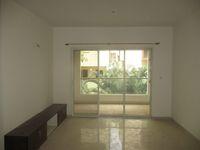 13J1U00134: Hall 1