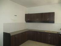 13J1U00134: Kitchen 1