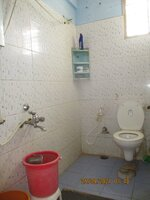 15S9U00179: Bathroom 1