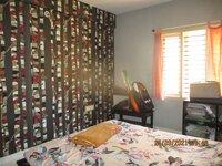 15S9U00179: Bedroom 2