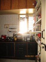 15S9U00179: Kitchen 1