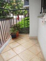 14NBU00060: Balcony 2