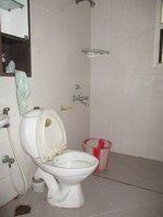 14NBU00060: Bathroom 1