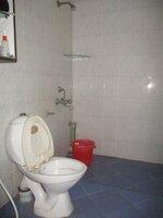 14NBU00060: Bathroom 3