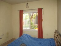 14NBU00060: Bedroom 1