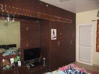 14NBU00060: Bedroom 2