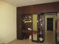 14NBU00060: Bedroom 3