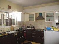 14NBU00060: Kitchen 1