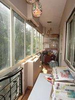 13S9U00325: Balcony 1
