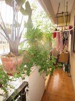 13S9U00325: Balcony 2