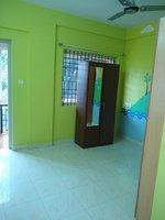 13S9U00325: Bedroom 1
