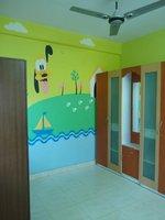 13S9U00325: Bedroom 2