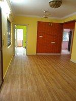 13S9U00325: Hall 1