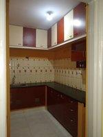 13S9U00325: Kitchen 1