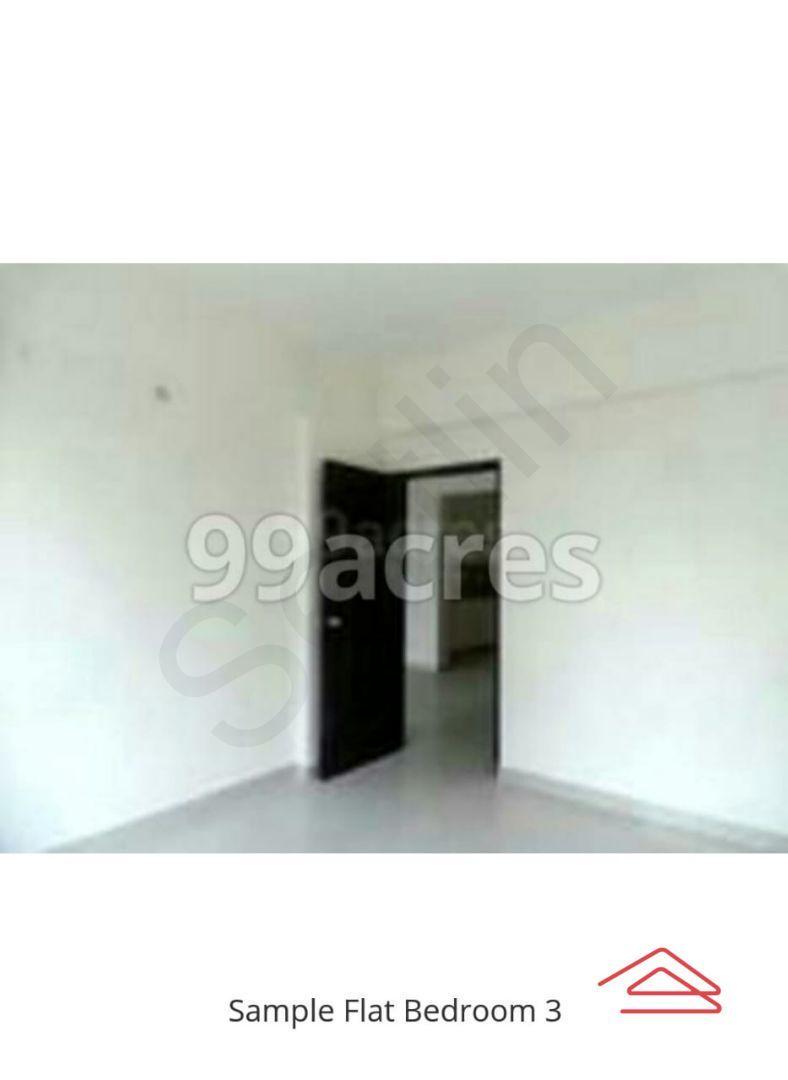 13F2U00625: Bedroom 1