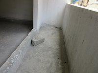 13A8U00331: Balcony 1