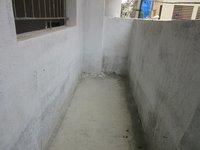 13A8U00331: Balcony 2