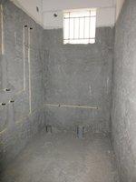 13A8U00331: Bathroom 2