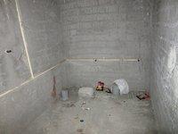 13A8U00331: Bathroom 1
