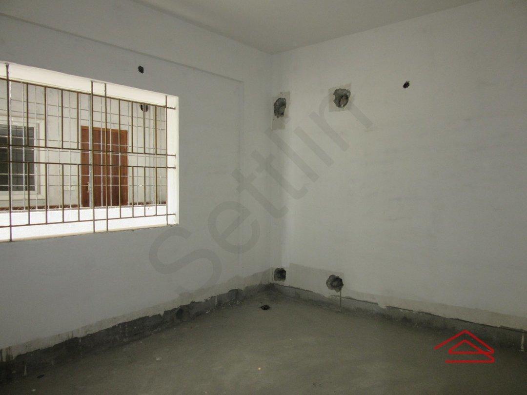 13A8U00331: Bedroom 1