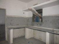 13A8U00331: Kitchen 1