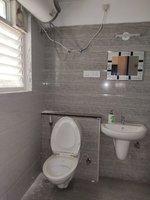 13NBU00275: Bathroom 1