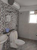 13NBU00275: Bathroom 2