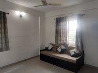 13NBU00275: Bedroom 2