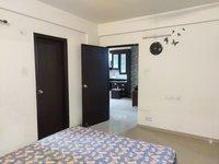 13NBU00275: Bedroom 1