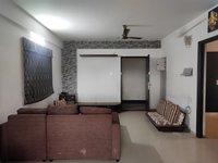 13NBU00275: Hall 1