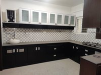 13NBU00275: Kitchen 1
