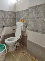 15J1U00384: Bathroom 1