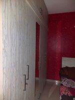 15J1U00384: Bedroom 1