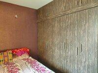 15J1U00384: Bedroom 2