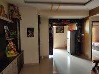 15J1U00384: Hall 1