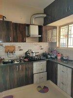 15J1U00384: Kitchen 1