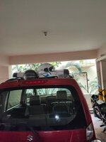 15J1U00384: parkings 1