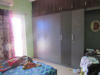 13J7U00080: Bedroom 1